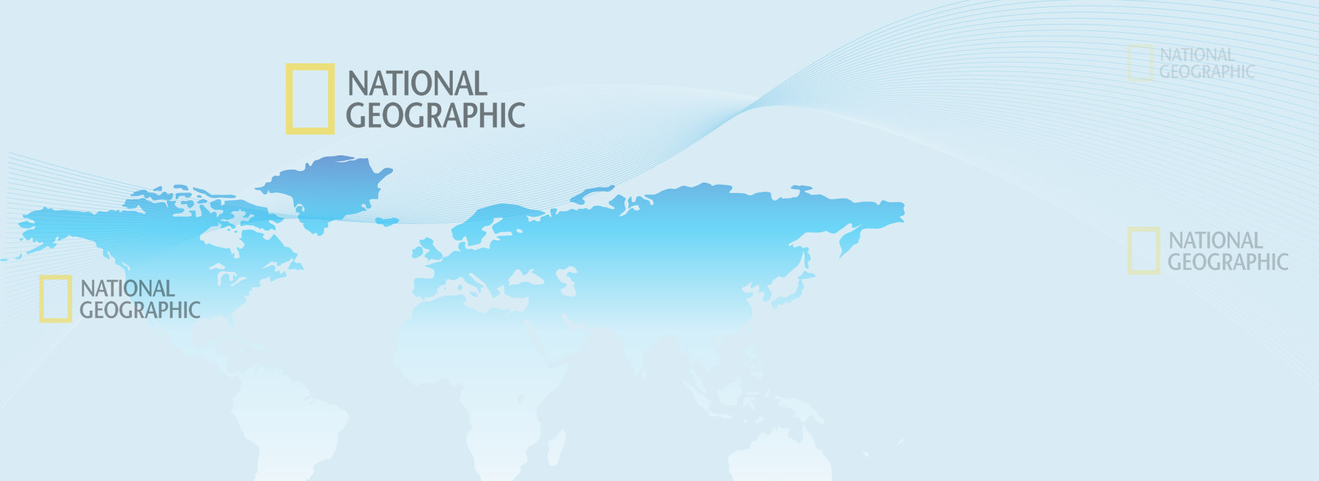 national-geography